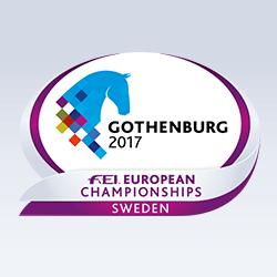 logo gothenburg