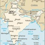 India-CIA_WFB_Map