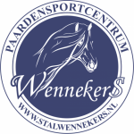 Wennekers-e1454604341832