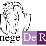 Logo_DeRuif