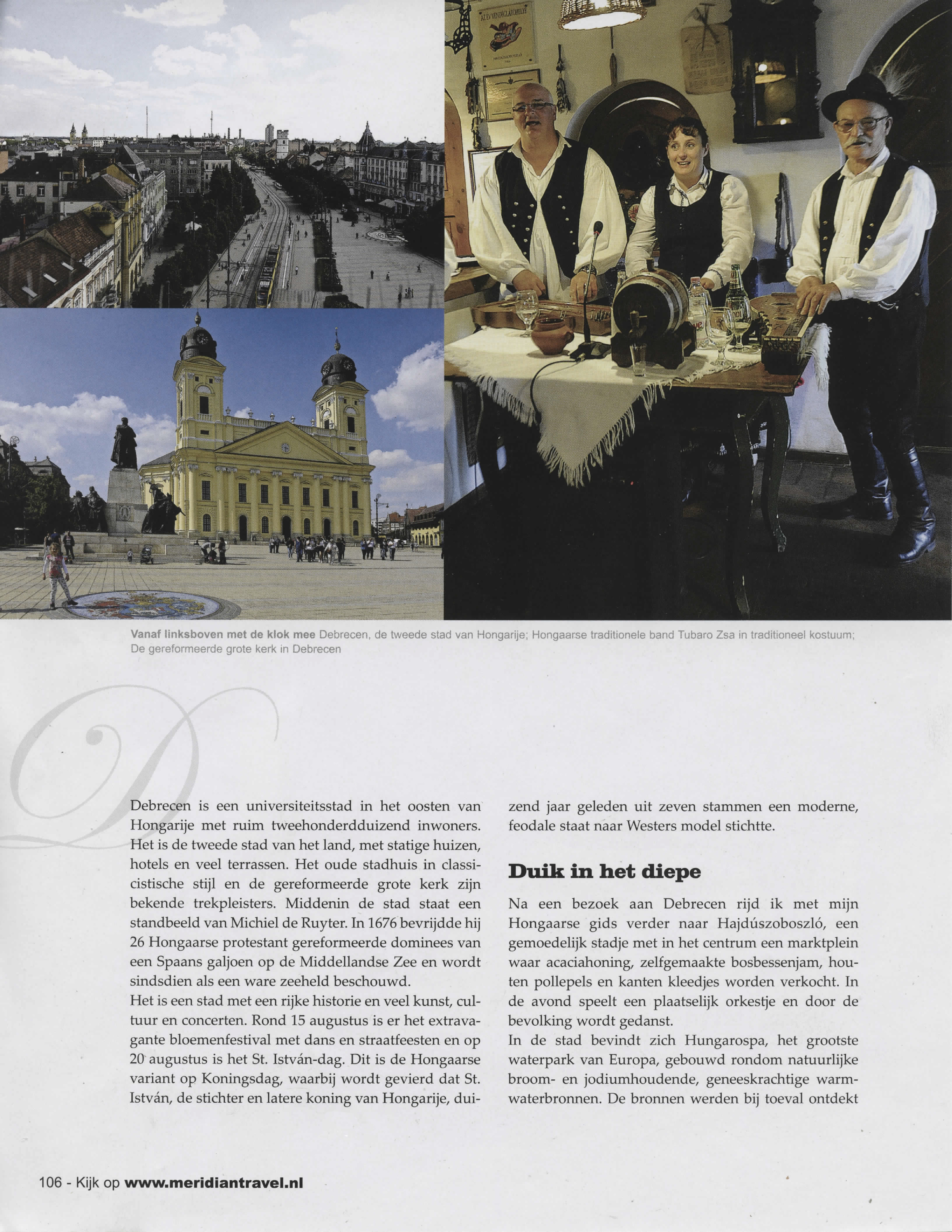 Debrecen106