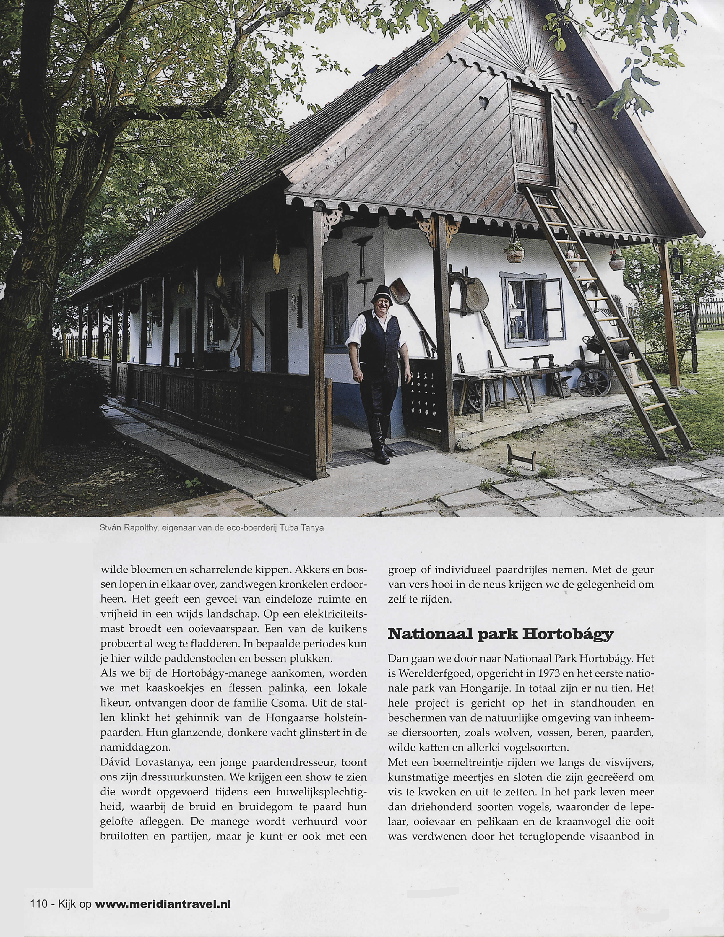 Debrecen110