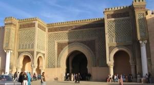 gs-e0870-Bab_Mansour