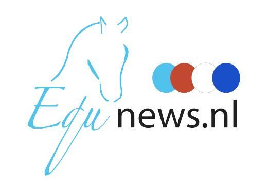 Equnews_Logo